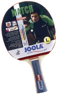 Joola Match Learning Table Tennis Racquet (Weight - 153)