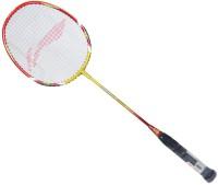 Li-ning Smash XP 90 II Standards Strung Badminton Racquet (Multicolor, Weight - 85)