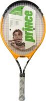 Prince Shark Strung Tennis Racquet (Weight - 248)