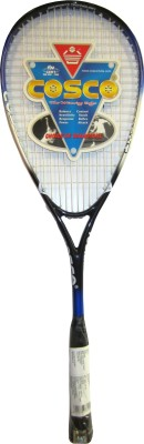 Buy Cosco Tournament Strung Squash Racquet: Racquet