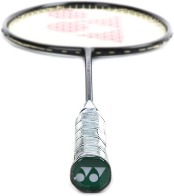 Yonex Carbonex 6 Light G4 Strung Badminton Racquet (Weight - 2U)