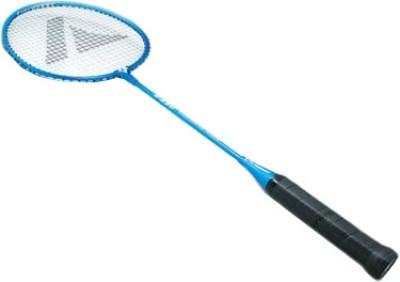 Prokennex B-250 Badminton Racquet