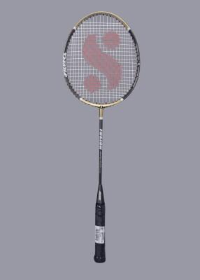 Silver's Fusion G3 Strung Badminton Racquet (Assorted)