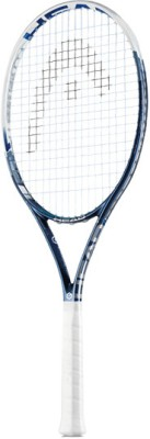 Head Youtek Graphene Instinct S (280 gms) Tennis Standard Unstrung Tennis Racquet (Multicolor, Weight - NA)