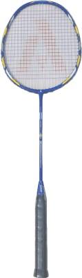 Ashaway Dura Lite 75 Blue G2 Strung Badminton Racquet (Blue, Weight - 78 g)