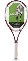 Prince Exo3 Hornet 100 G3 Strung Tennis Racquet (Red, White, Weight - 285)