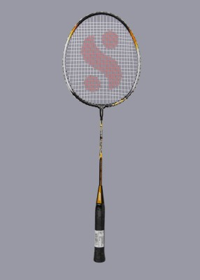 Silver's Legend G3 Strung Badminton Racquet (Assorted)