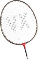Vector X VX-175 Strung Badminton Racquet Assorted