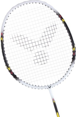 Victor Cruise 107 G5 Strung Badminton Racquet (Multicolor, Weight - 150 g)