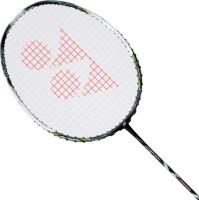 Yonex Voltric Z-Force G4 Strung Badminton Racquet Bright Green, Weight - 3U