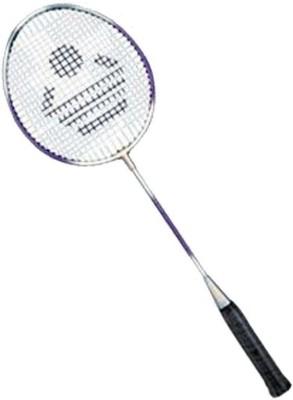 Cosco cb885 G5 Strung Badminton Racquet (Multicolor, Weight - 100 g)