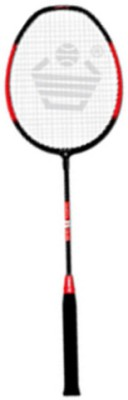 Cosco CB-89 Badminton Racquet (Assorted)