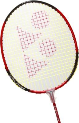 Buy Yonex B 611 DF G4 Strung Badminton Racquet: Racquet