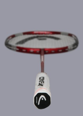 Head Ti Power 85 G2 Strung Badminton Racquet
