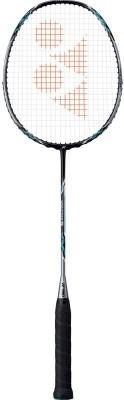 Yonex Voltric 5 G4 Strung Badminton Racquet (Weight - 3U)