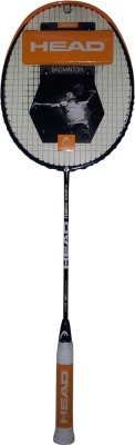 Head Nano Power 10 G3 Strung Badminton Racquet (Assorted)