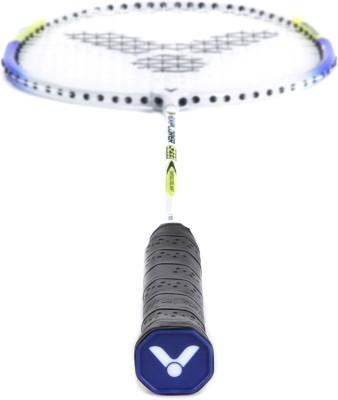 Victor Explorer 6233 G5 Strung Badminton Racquet