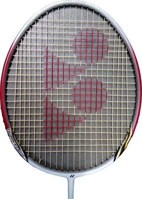 Yonex Carbonex 8000 Plus Strung Badminton Racquet (Weight - 3U)