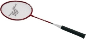 Vinex SP-2000 Power Without Bag Strung Badminton Racquet (Weight - 120)