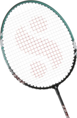 Silver's Flex Power FP2 G3 Strung Badminton Racquet (Assorted)