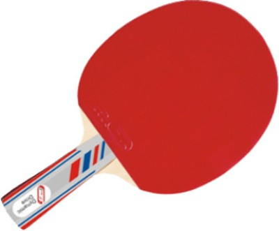 GKI Dynamic Drive Table Tennis Racquet (Weight - 70 g)
