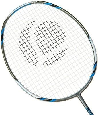 Artengo BR 810 G4 Strung Badminton Racquet (Pink, Weight - 87 g)