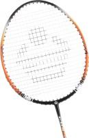 Cosco CBX-410 Strung Badminton Racquet Assorted