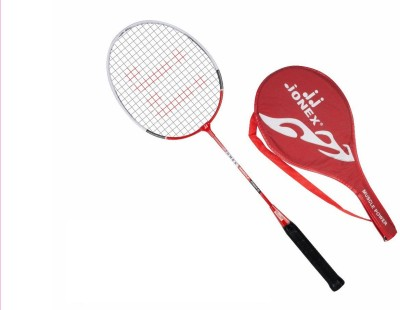 JONEX Muscle Power 99 G3 Strung Badminton Racquet (Multicolor, Weight - 105 g)