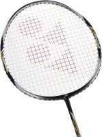Yonex Carbonex 8000 TI G4 Strung Badminton Racquet Assorted, Weight - 3U