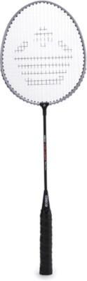 Cosco CB-150E Strung Badminton Racquet (Multicolor, Weight - 490 g)