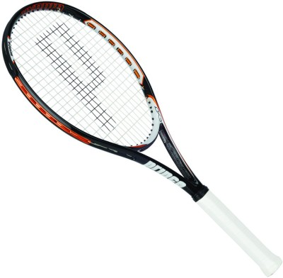 Prince Exo3 Tour Lite 100 Standard Strung Tennis Racquet (Multicolor, Weight - 307 g)