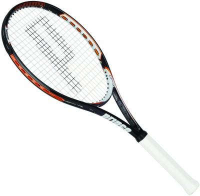 Prince Exo3 Tour Lite 100 Standard Strung Tennis Racquet (Multicolor, Weight - 307 g)