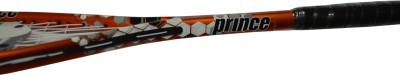 PRINCE TF TOUR LITE G0 Strung Squash Racquet (Multicolor, Weight - 180 g)