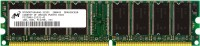 Micron Original DDR 1 GB (333 MHZ) PC (M17042015-3)