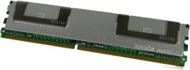 Zion Server DDR3 16 GB (4X 4GB) Server (Zhy133316384re)