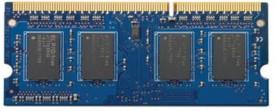 Lenovo Genuine Memory DDR3 4 GB (1x4GB) Laptop (4GB PC3-12800 DDR3L-1600MHz SODIMM)