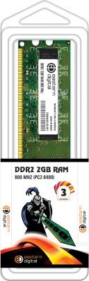 Eastern-Digital-Original-DDR2-2-GB-(1-x-2-GB)-PC-SDRAM-((ED29201506-8))
