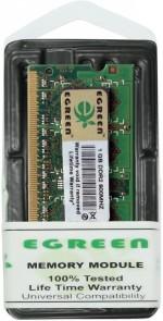Egreen EG 1G 2 800 LT