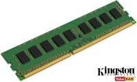 Kingston KVR DDR3 8 GB (1 X 8 GB) Server (KVR16E11/8) (Green)