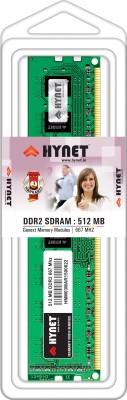 Hynet HJAN15015
