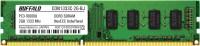 Buffalo Original DDR3 2 GB (1 x 2 GB) PC SDRAM (B24201506-12)