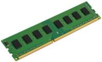 Kingston KVR DDR3 4 GB (1 X 4 GB) PC (KVR) (Green)