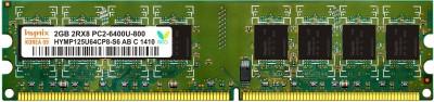 2-GB-Genuine-DDR2-2-GB-PC-(H15201504-8)