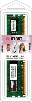Hynet Ddr3