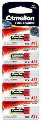 Camelion A23 BP5