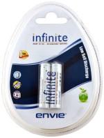 Envie AAA 600 2PL Infinite