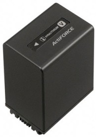 Sony NP-FV100 Rechargeable Battery