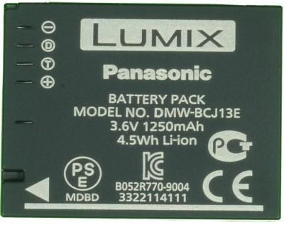 Panasonic DMW BCJ13