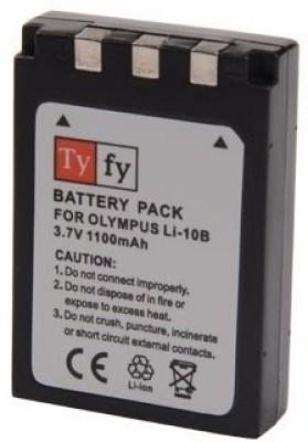 Tyfy-LI-10B-Rechargeable-Li-ion-Battery