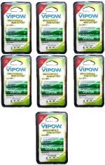 Vipow 1.2 v AA 1800 7 Pcs